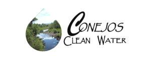 ccw-logo-4-copy