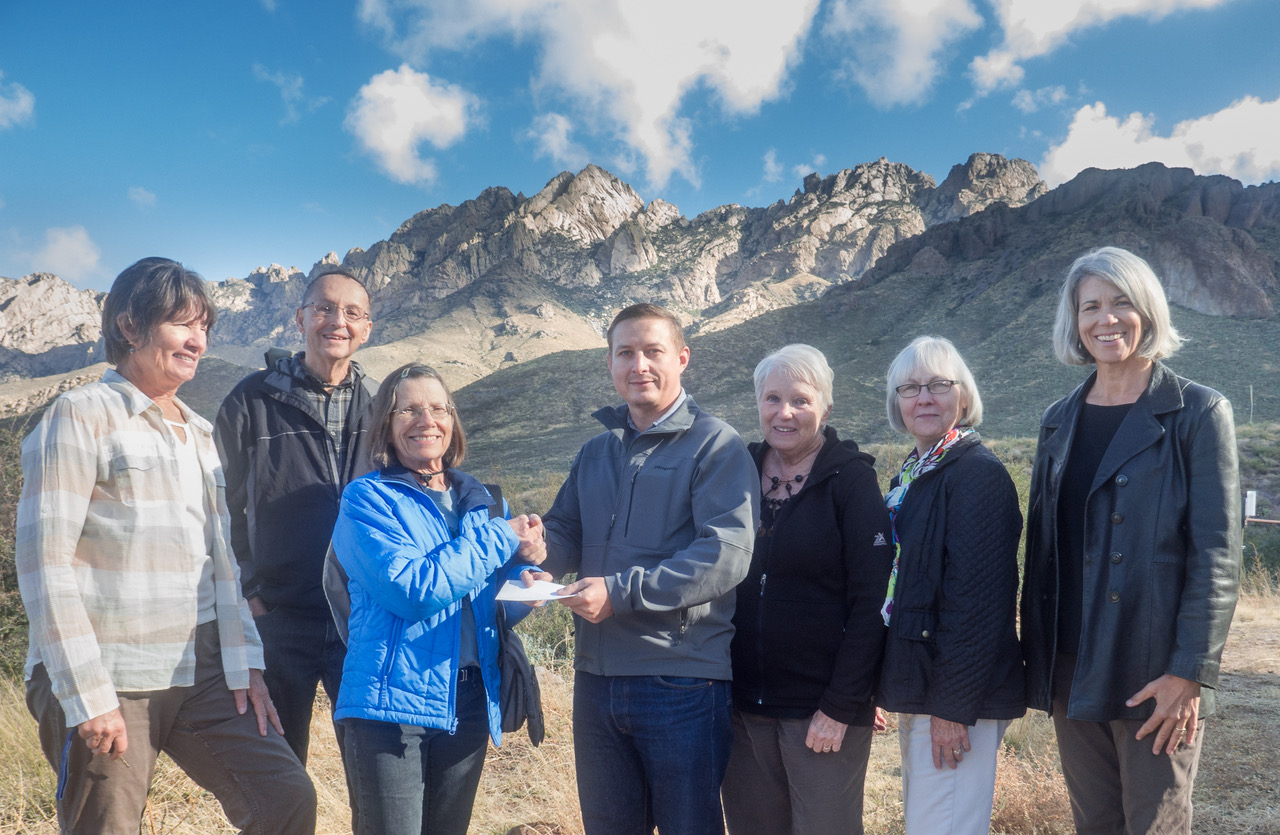 nps-members-and-friends-of-the-organ-mtns